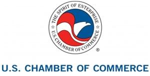 USChamber-logo-300