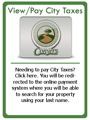 Tax_Icon_City_3