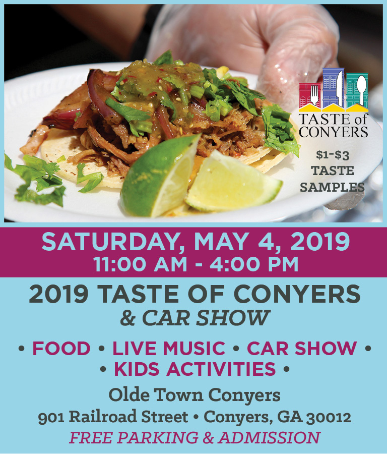 NCSSFM-Conyers-MarchSpring2019-TOC