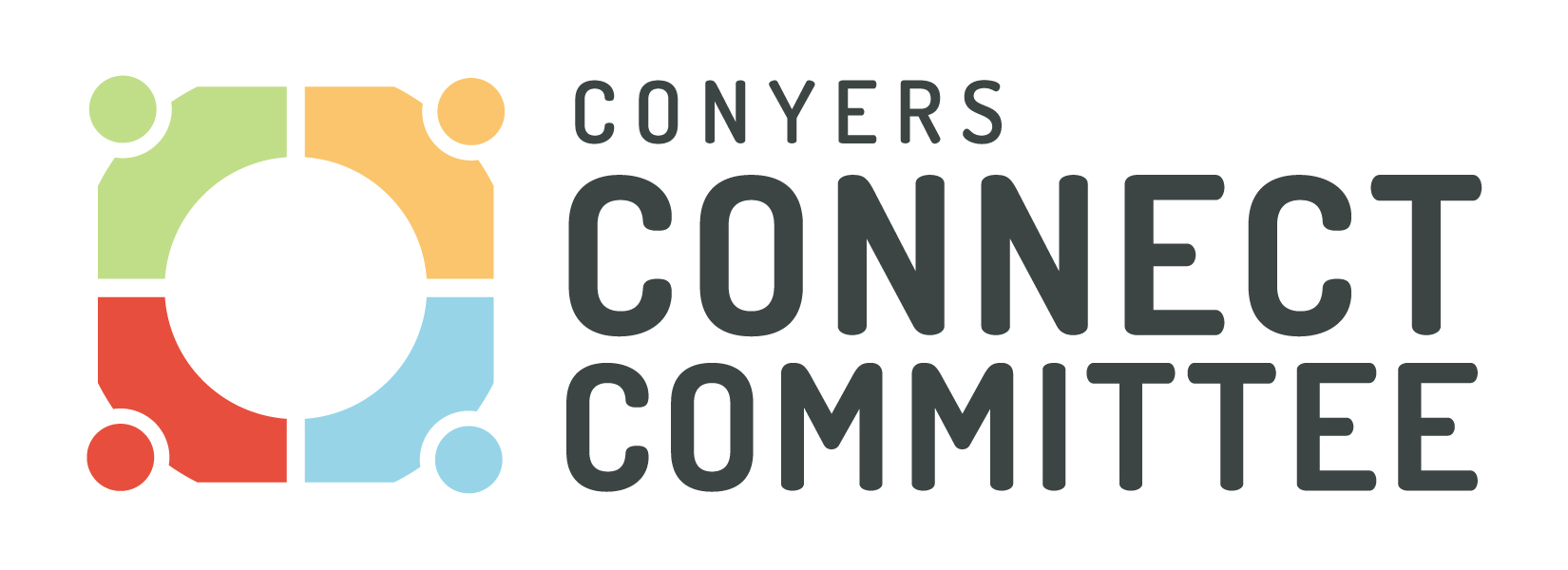 Conyers.Connect.Emp.Committee-logo-horizontal